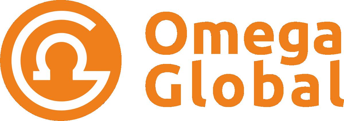 Omega-Forex